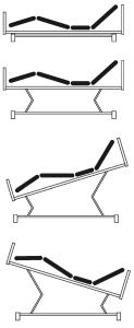 verstelmogelijkheden-impulse-400