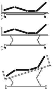verstelmogelijkheden-impulse-xl-v3